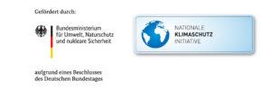 NKI: KdW Projekt-Treffen @ Wechselwelt | Regensburg | Bayern | Deutschland