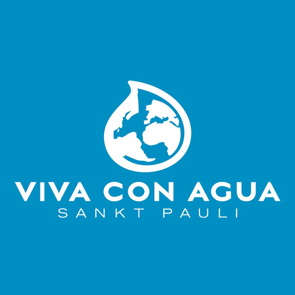 Vortrag VivaConAgua Regensburg (Online)