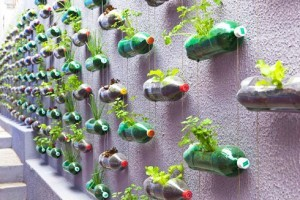 Quelle: http://www.apartmenttherapy.com/a-recycled-plastic-bottle-vert-152419